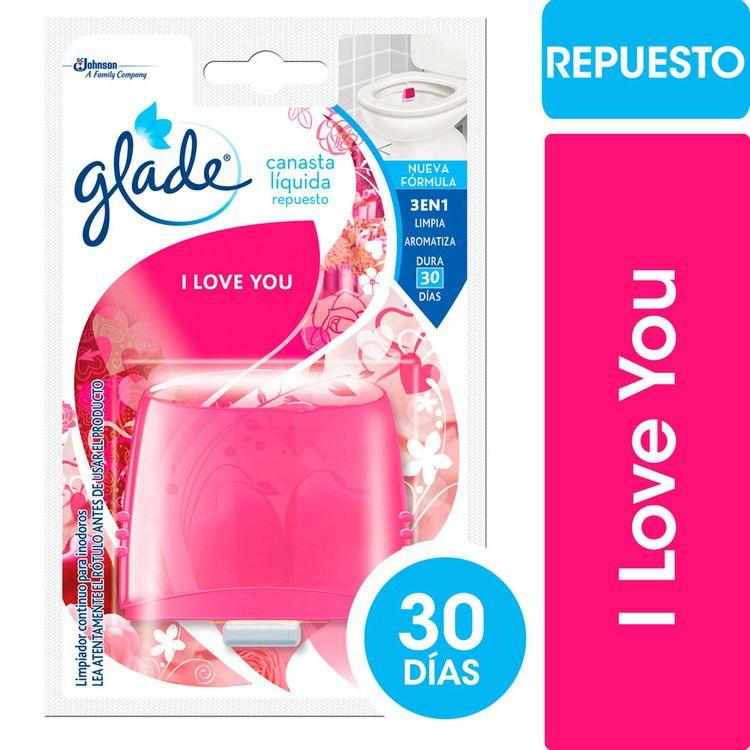 Canasta-Liquida-Para-Inodoros-Glade-Repuesto-50-Ml-I-Love-You-1-240237