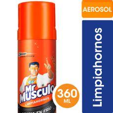 Limpiahornos-Aerosol-Mr-Musculo-360-Ml-1-241202