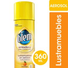 Lustramuebles-Aerosol-Naranja-Blem-360cm3-1-248317