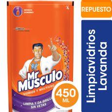 Limpiador-Vidrios-Y-Multiuso-Lavanda-Doy-Pack-Mr-Musculo-450-Ml-1-248833