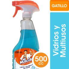 Limpiador-Vidrios-Y-Multiuso-Gatillo-Mr-Musculo-500-Ml-1-249084