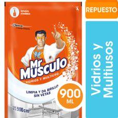 Limpiador-Vidrios-Y-Multiuso-Doy-Pack-Mr-Musculo-900-Ml-1-249086