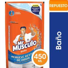 Limpiador-Mr-M-sculo-Ba-o-Doy-Pack-450-Ml-1-249118