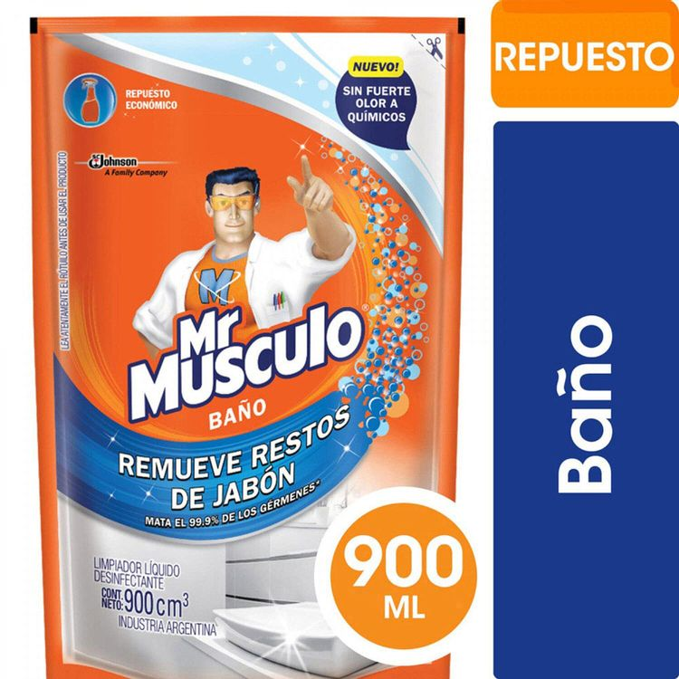 Limpiador-Mr-M-sculo-Ba-o-Doy-Pack-900-Ml-1-249121