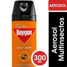 Aerosol-Multi-Insecto-Baygon-Casa-Y-Jardin-300-Ml-1-249954