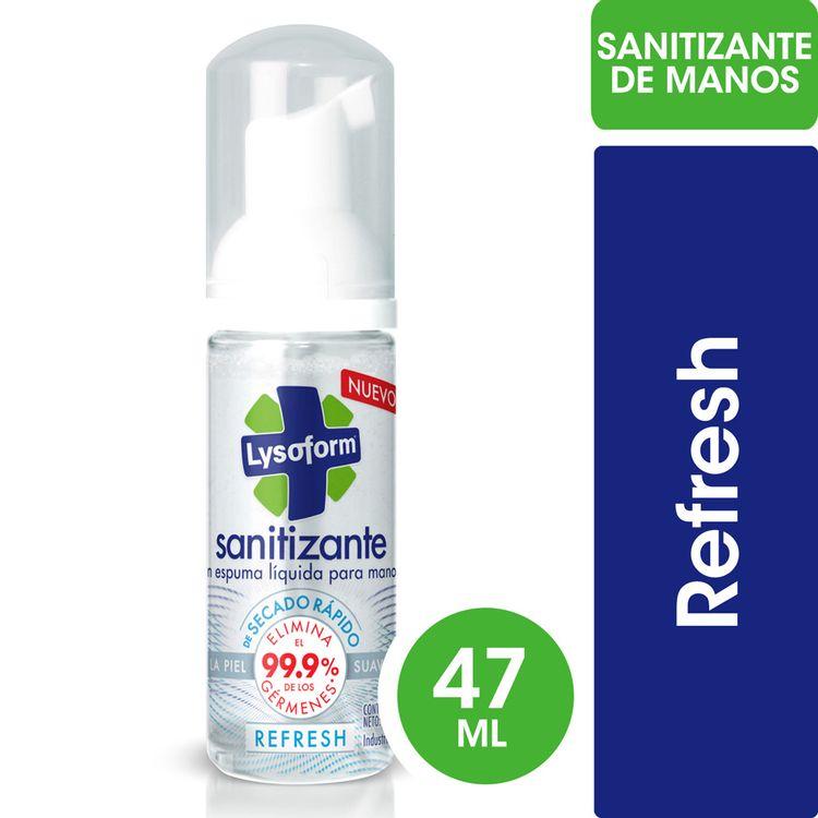 Lysoform-Sanitizante-Para-Manos-Refresh-47-Ml-1-249980