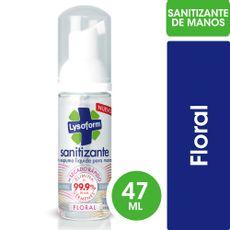 Lysoform-Sanitizante-Para-Manos-Floral-47-Ml-1-249982