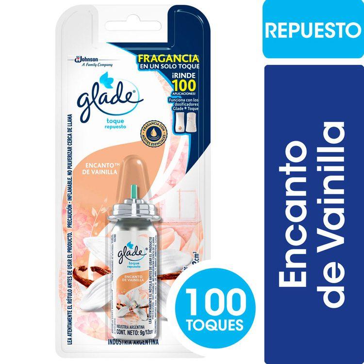 Aromatizante-Glade-Toque-Repuesto-9-Grencanto-De-Vainilla-1-308832