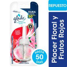 Aromatizante-Glade-Aceites-Naturales-Repuesto-Placer-Floral-Y-Frutos-Rojos-1-308840