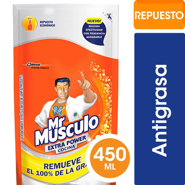 Mr-Musculo-Extra-Power-Cocina-Doypack-450-Ml-1-308842