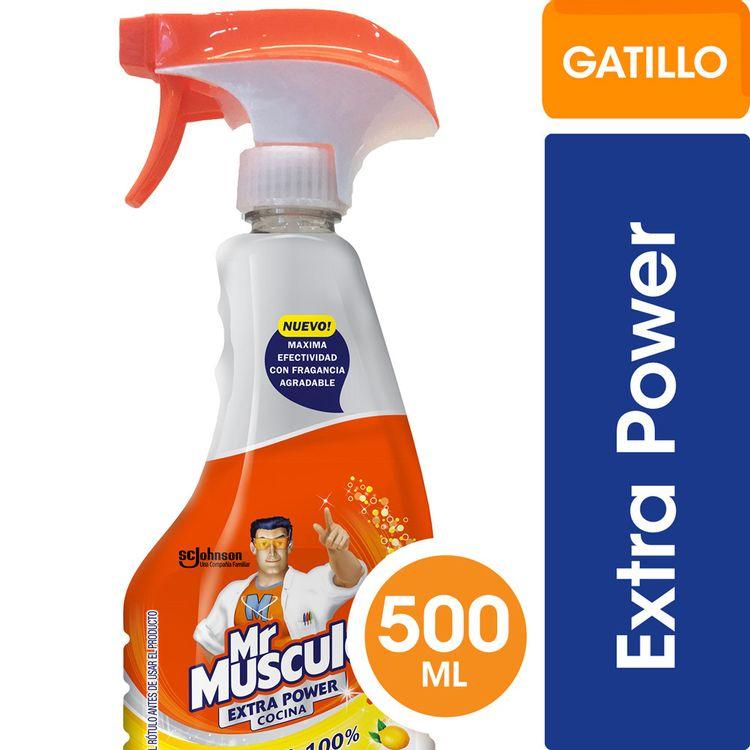 Limpieador-Liquido-Mr-Musculo-500-Ml-1-308847