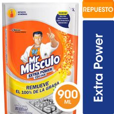 Mr-Musculo-Extra-Power-Cocina-Doypack-900-Ml-1-308849