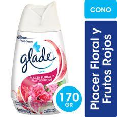 Aromatizante-En-Gel-Glade-Cono-Placer-Floral-Y-Frutos-Rojos-1-308852