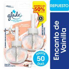 Aromatizante-Glade-Aceites-Naturales-Repuesto-2-Encanto-De-Vainilla-1-342073