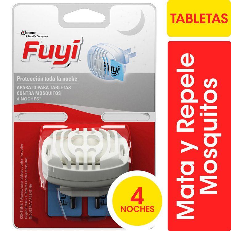 Tabletas-Insecticidas-Fuyi-Contra-Mosquitos-Aparato-12-U-1-378792