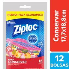 Bolsa-Ziploc-Conserva-Mediana-17-7-X-18-8cm-12-U-1-515485