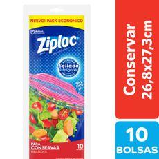 Bolsa-Ziploc-Conserva-Grande-26-8-X-27-3-Cm-10-U-1-515486