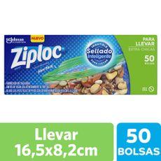 Bolsa-Ziploc-Llevar-Extra-Chica-16-5-X-8-2-Cm-50-U-1-515487