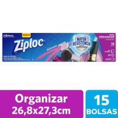 Bolsa-Ziploc-Para-Organizar-Grande-15-U-1-515496