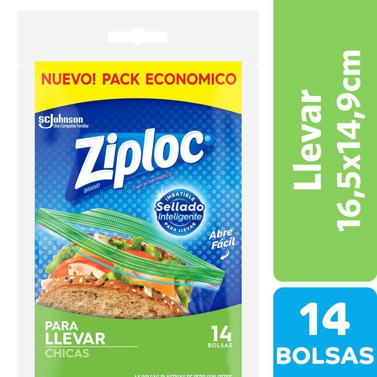 Bolsa-Ziploc-Llevar-Chica-16-5-X-14-9-Cm-14-U-1-515497
