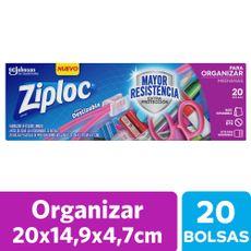 Bolsa-Ziploc-Organizar-Mediana-20-U-1-515498