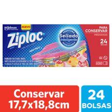 Bolsa-Ziploc-Conserva-Mediana-17-7-X-18-8-Cm-24-U-1-515615
