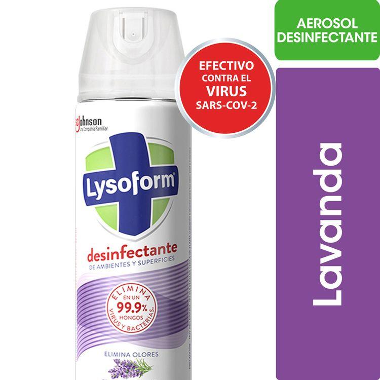 Lysoform-Aerosol-Lavanda-285-Cc-1-576240