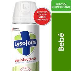 Lysoform-Aerosol-Bebe-285-Cc-1-576242