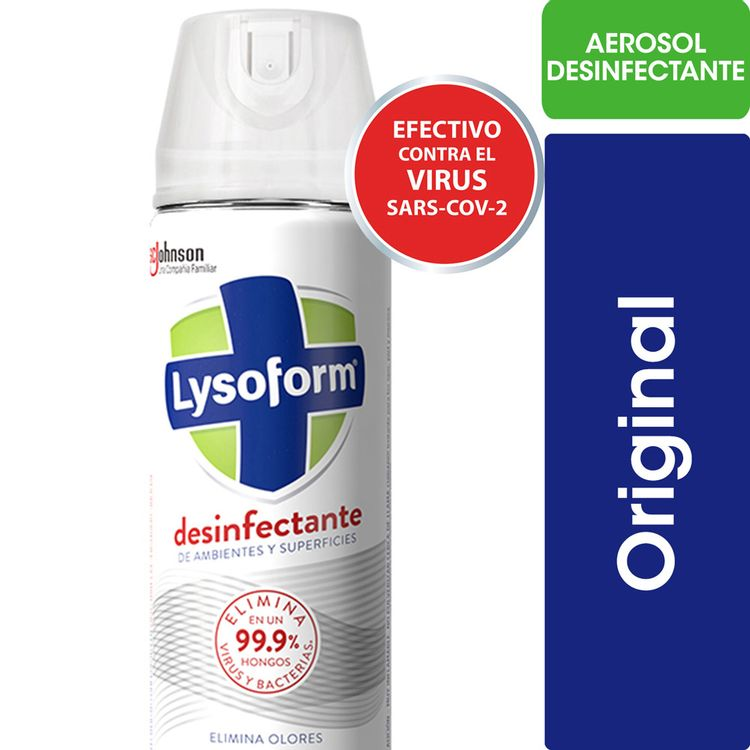 Lysoform-Aerosol-Original-285-Cc-1-576281
