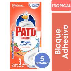 Pato-Purific-Bloq-Adh-Inodoros-Tropical-1-663542