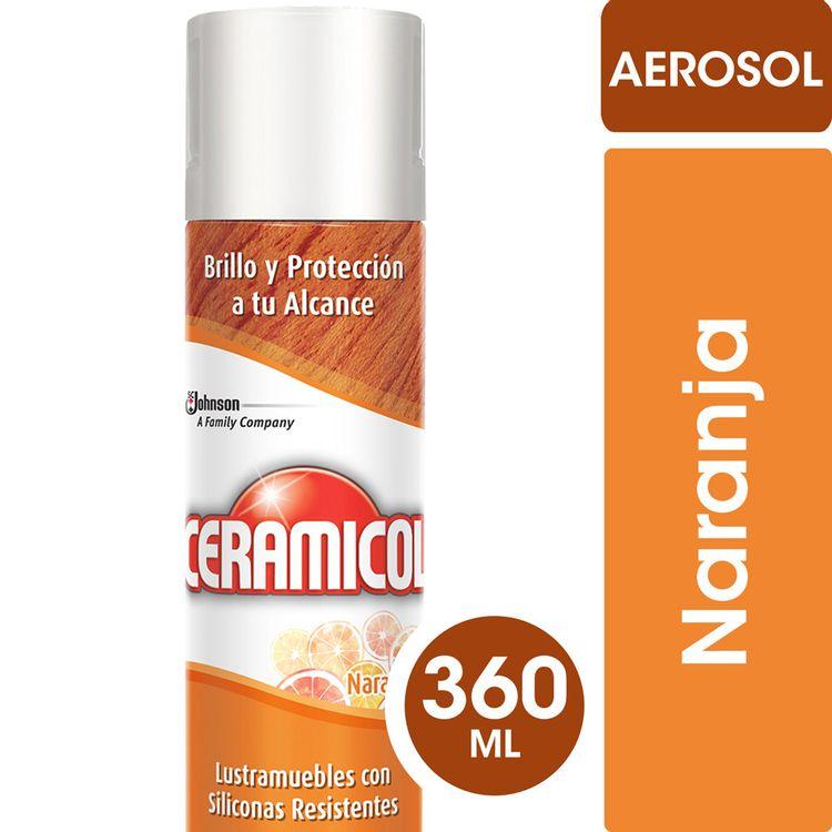 Lustramuebles-Ceramicol-Naranja-360-Cc-1-663545