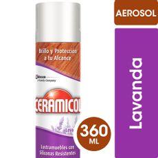 Lustramuebles-Ceramicol-Aerosol-Lavanda-360-Cc-1-663546