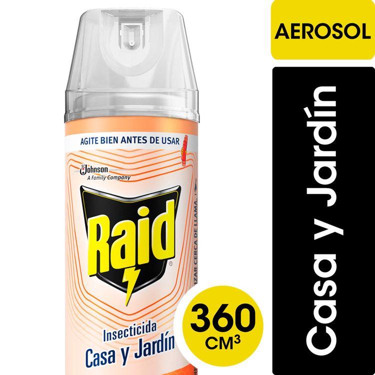 Insecticida-Raid-Casa-Y-Jard-n-360-Cc-1-778449