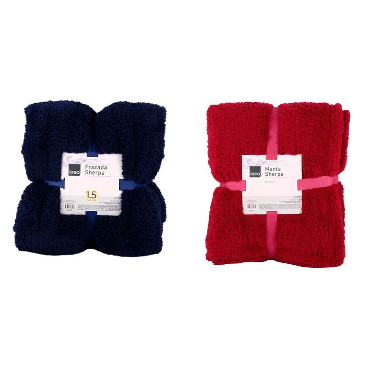 Manta-Sherpa-Lisa-125x150-Oi20-1-853169
