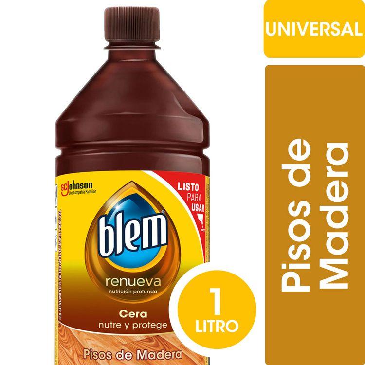 Blem-Renueva-Universal-Bt-1-Lt-1-853438
