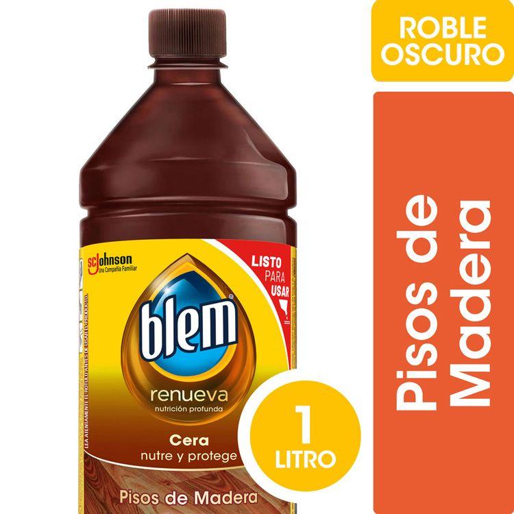 Blem-Renueva-Oscuro-1-Lt-1-853441