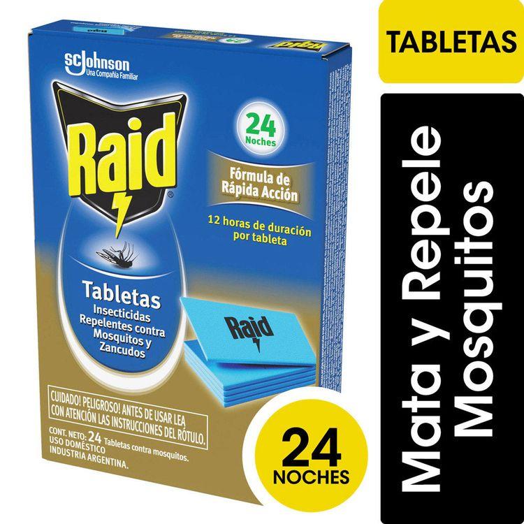 Raid-Tabletas-24-Unidades-1-856422