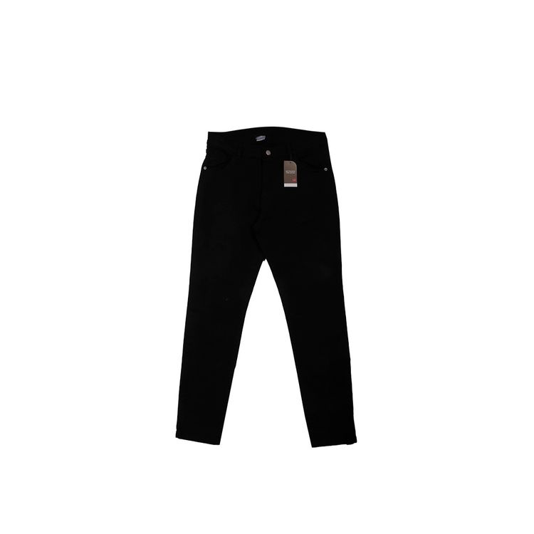Pantalon-Mujer-Gabardina-Negro-1-856521