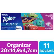 Ziploc-Disney-Pixar-Organizar-X-11un-1-857588