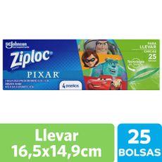 Ziploc-Disney-Pixar-Sandwich-X-25un-1-857589