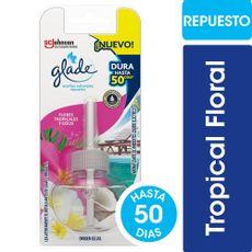 Deo-De-Amb-Glade-Tropic-Floral-Rep-21ml-1-858277