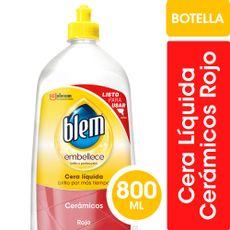 Blem-Emb-Cer-micos-Rojo-Bt-800-Ml-1-858431