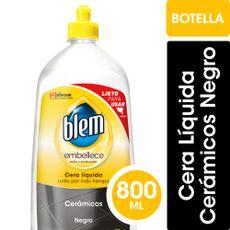 Blem-Emb-Cer-micos-Neg-Bt-800-Ml-1-858433