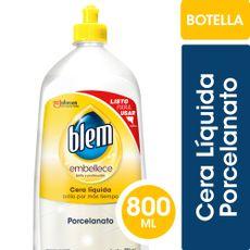 Blem-Emb-Porcelan-Inc-Bt-800-Ml-1-858437