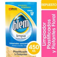 Blem-Limpia-Pisos-Floral-Dp-450ml-1-858445