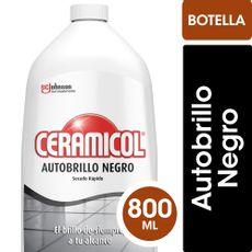 Ceramicol-Autobrillo-Neg-Bt-800ml-1-858446