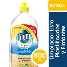 Blem-Listo-Limpia-Pisos-Aloe-Y-Pep-800ml-1-858447
