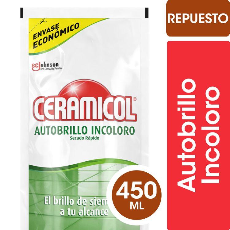 Ceramicol-Autobrillo-Inc-Dp-450ml-1-858448