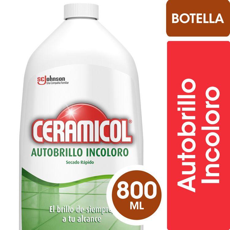 Ceramicol-Autobrillo-Inc-Bt-800ml-1-858452