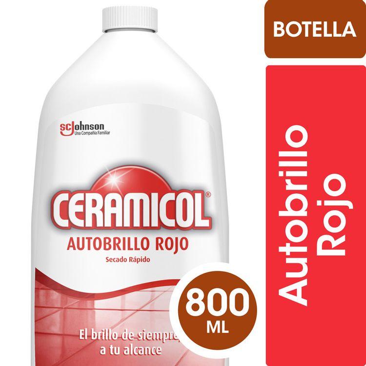 Ceramicol-Autobrillo-Rojobt-800ml-1-858453
